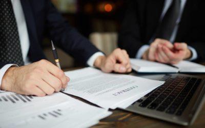 ¿Qué debo de saber sobre un concurso de acreedores voluntario?