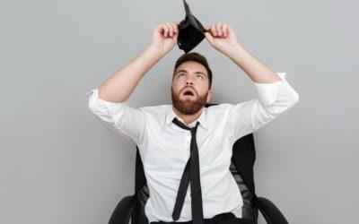 Moratoria en el pago de los préstamos ICO: ¿es la solución?