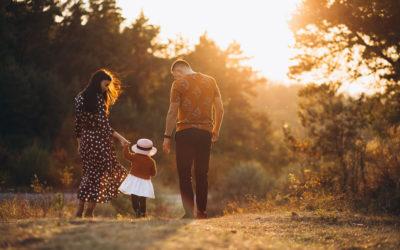 ¿En qué podemos ayudarte? Un caso de Derecho de Familia