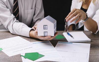 El Tribunal Supremo zanja el debate sobre los gastos hipotecarios