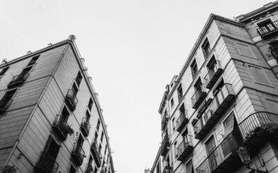 Liquidación de la sociedad de gananciales y valoración del derecho de uso en la vivienda familiar atribuido al progenitor custodio