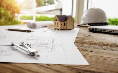 ¿Qué ocurre cuando alguien construye en un suelo que no es de su propiedad?